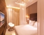 Hotel Legend Saint - Germain by Elegancia Parigi